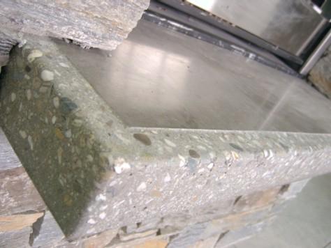 Stone Heritage polished concrete and stone masonry ...