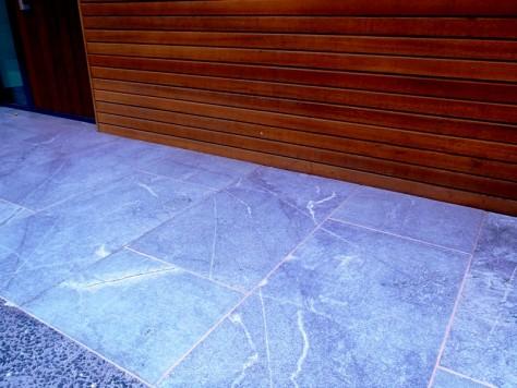 Natural Stone Tiles Floor Tiles Wall Tiles Schist Tiles